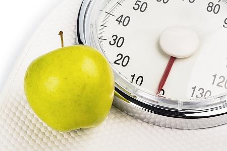 Good weight loss workout program